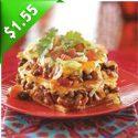 Top 10 Cheap Dinner Recipes Photo