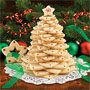 15 pc Cookie Tree Kit