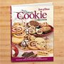 The Ultimate Cookie Collection