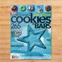 Taste of Home's Best Loved Cookies & Bars