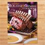 2008 Holiday & Celebrations Cookbook