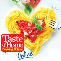 Meatball Lasagna Recipe | Taste of Home