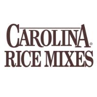 Carolina Rice