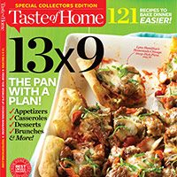 http://www.shoptasteofhome.com/taste-of-home-magazine-13x9-the-pan-with-a-plan-2015.html