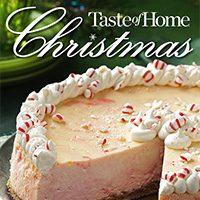 http://www.shoptasteofhome.com/taste-of-home-christmas.html