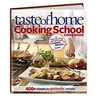 http://www.shoptasteofhome.com/taste-of-home-cooking-school-cookbook-sc.html