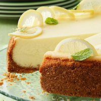 https://www.tohcookingschool.com/courses/lemon-dream-cheesecake