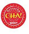 Sriacha Cha!