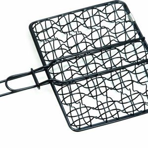 Meatball Slider Basket (non-stick)