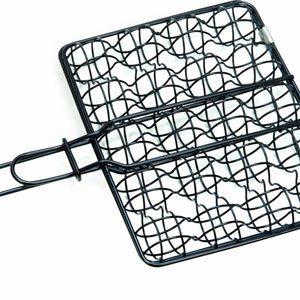Meatball Slider Basket (non-stick)