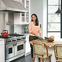 Tour My Kitchen with Katie Lee Photo