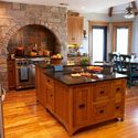 Tour My Kitchen with Dawnita Phillips Photo