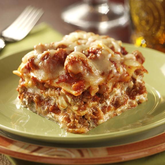 Best Lasagna Recipes