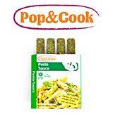 Pop Cook