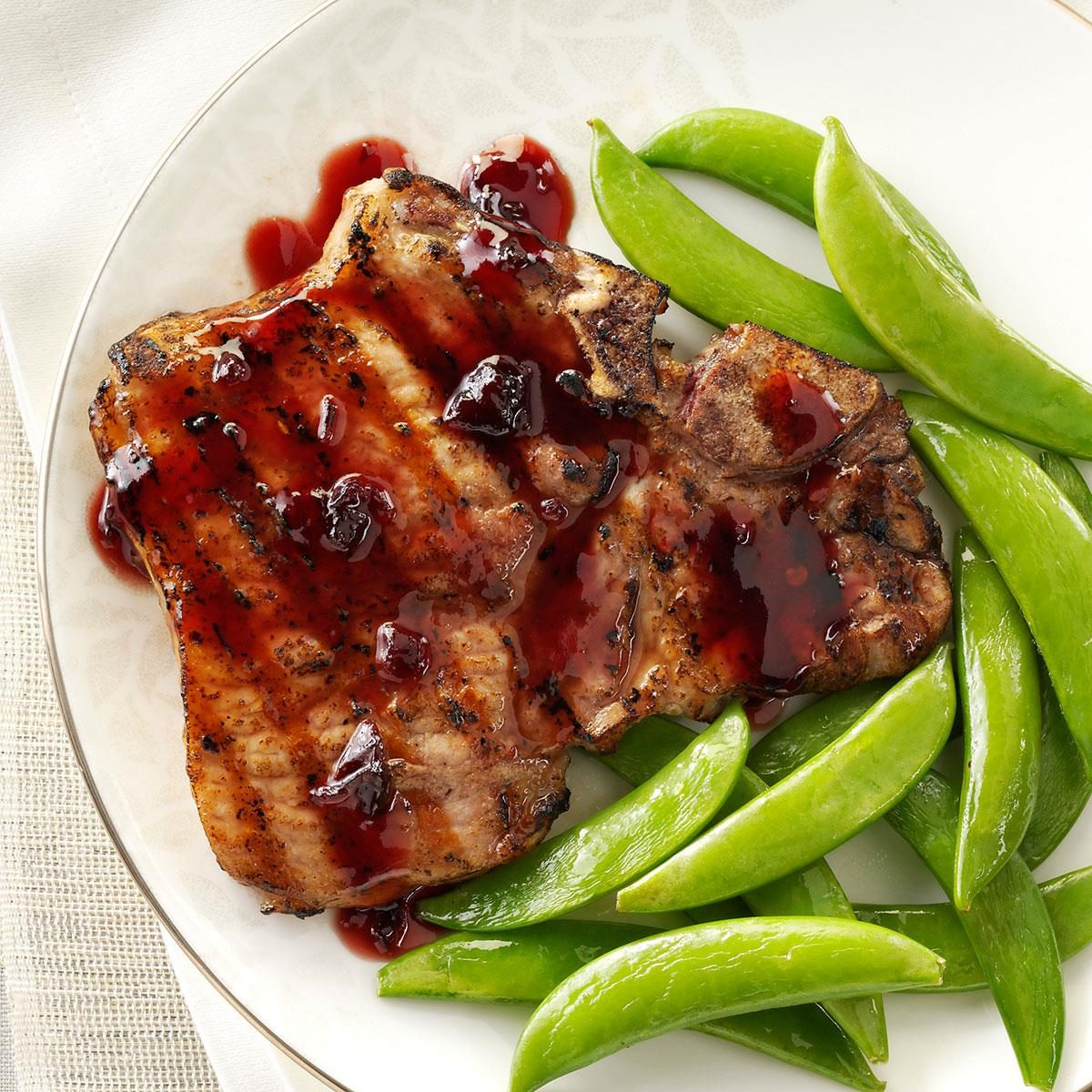 Best and easy pork chop recipes