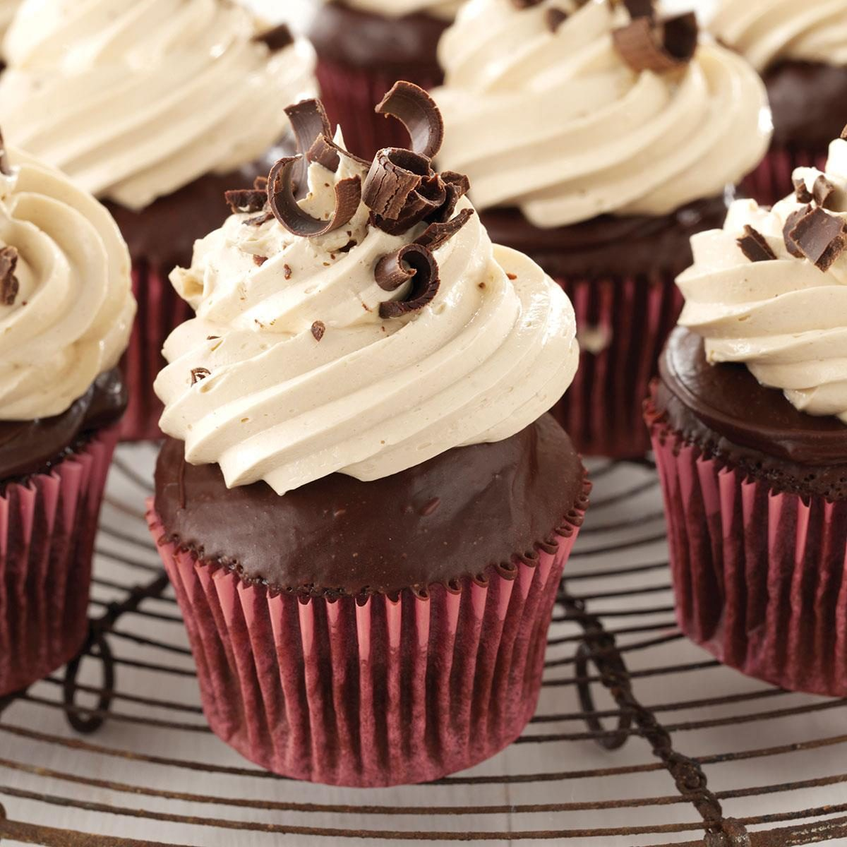 List Of Peanut Butter Cakes