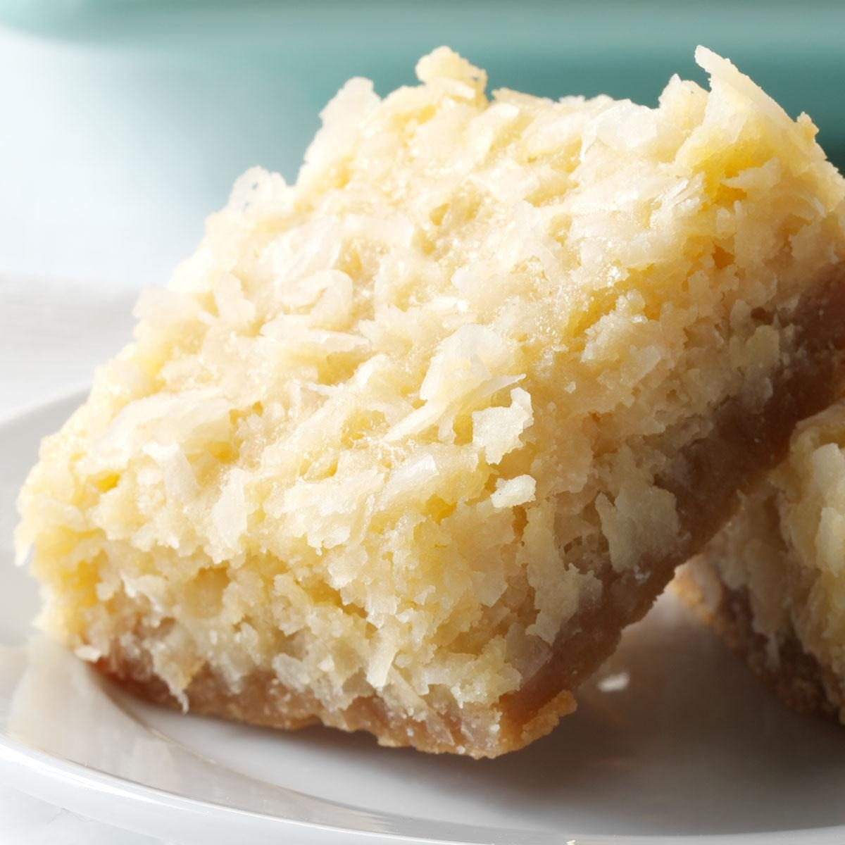 Taste Of Home Coconut Cake Recipe