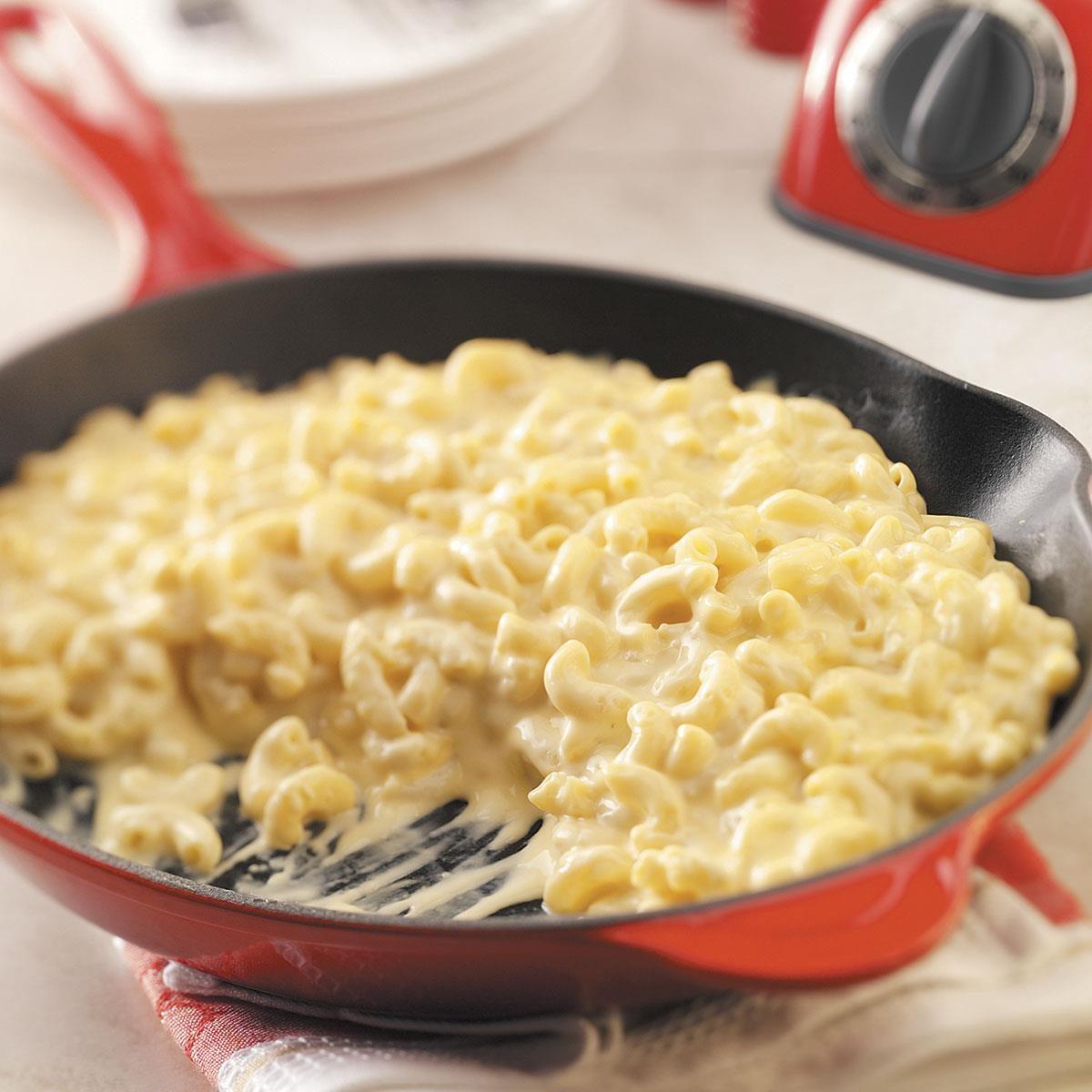 Best Homemade Mac And Cheese Recipe Homemade Ftempo