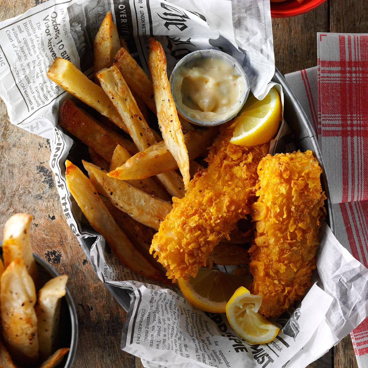 how to fry whiting fish with cornmeal