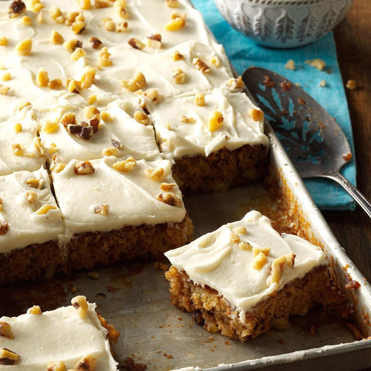 How To Make A Box Cake Taste Professional