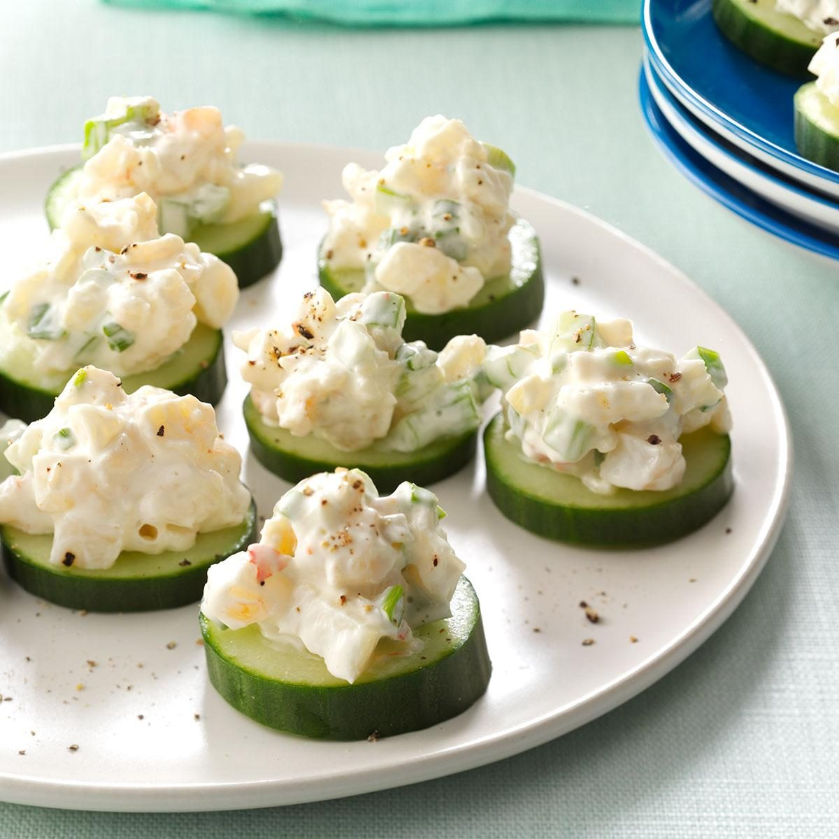Irish appetizers taste of home taste of home irish appetizers recipes forumfinder Images