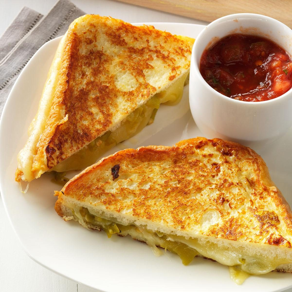 Image Result For Frittata Recipes Are Quick Easy And Delicious