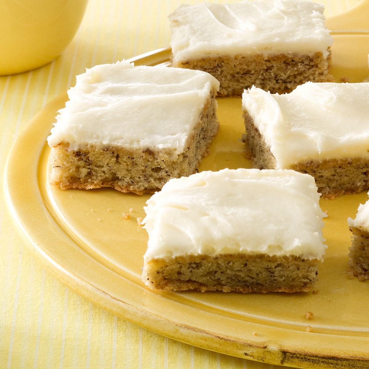 Taste Of Home Italian Cream Cake
