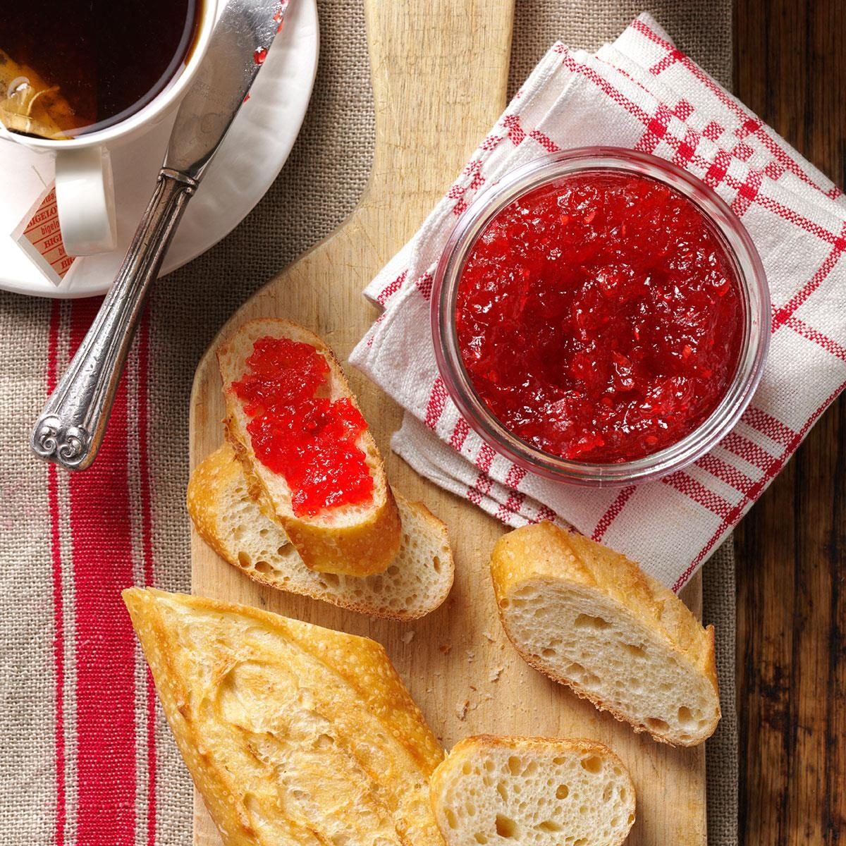 recipe: tomato jelly recipes [36]