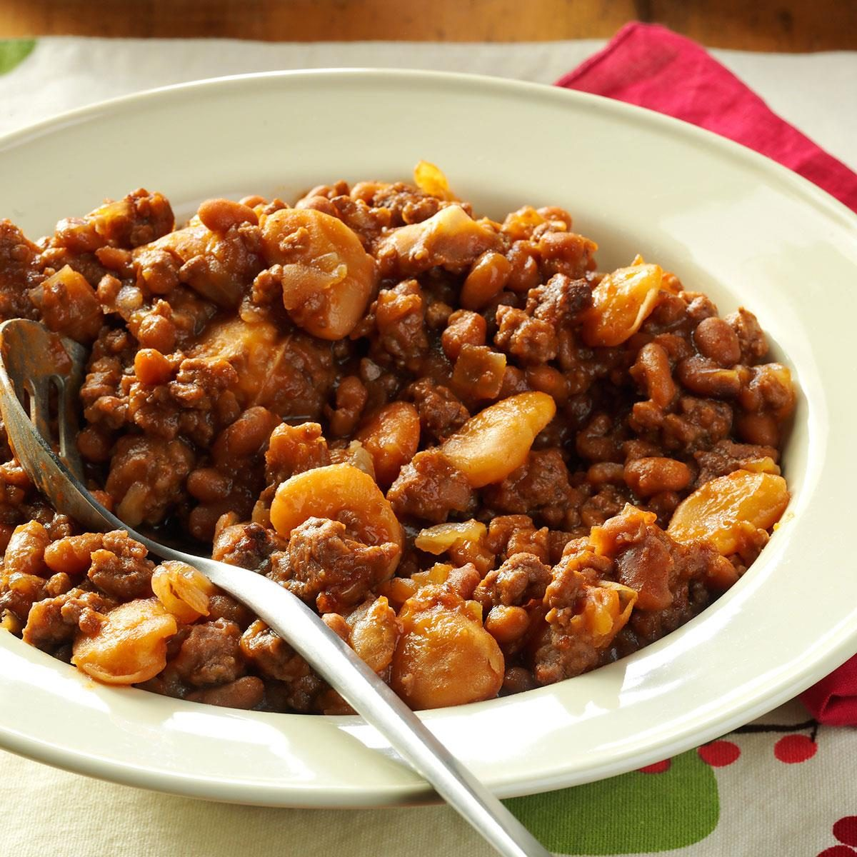 charming easy ground beef slow cooker recipes Part - 13: charming easy ground beef slow cooker recipes pictures