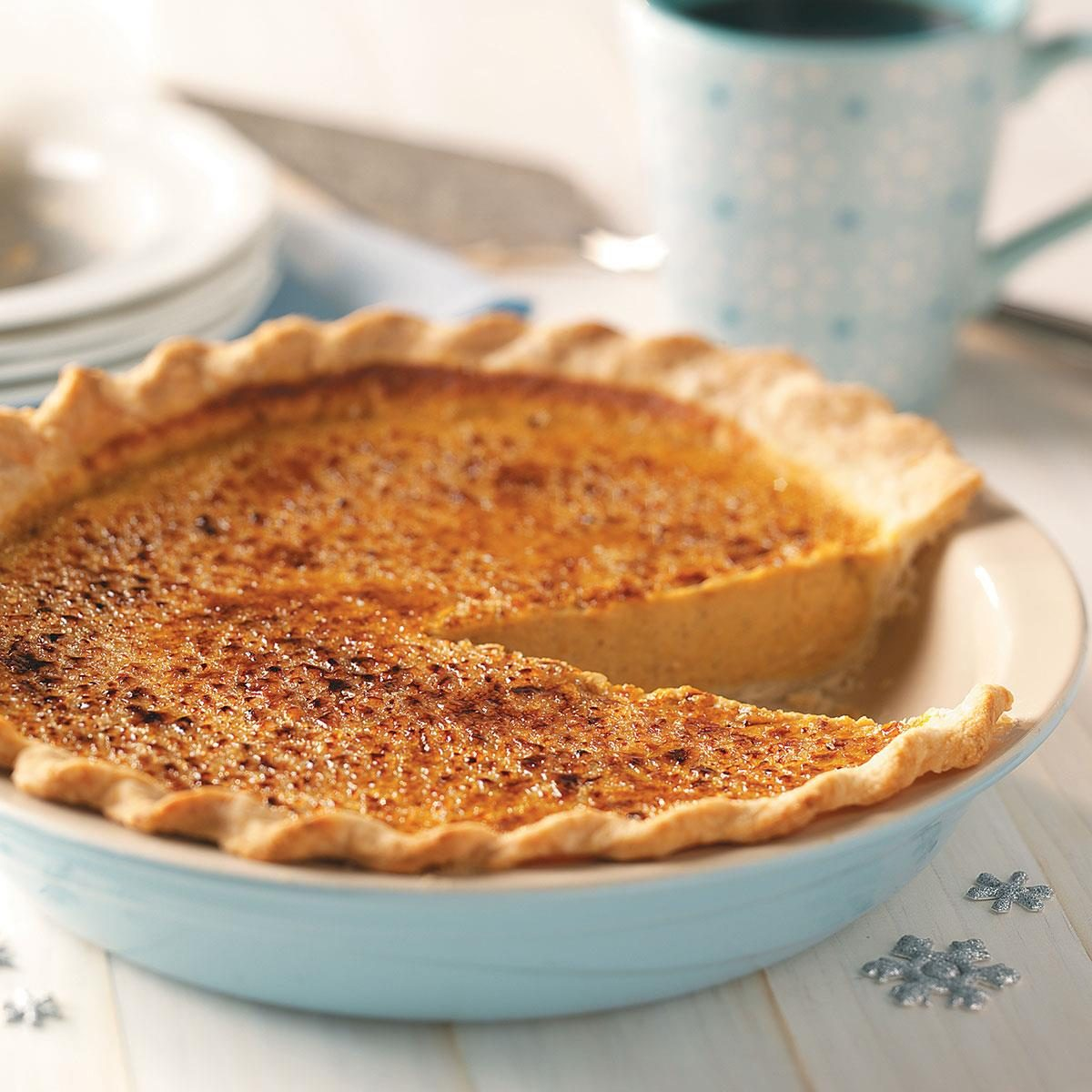 Taste of Home Cookies, Cakes & Pies: 368 All-New Recipes ...