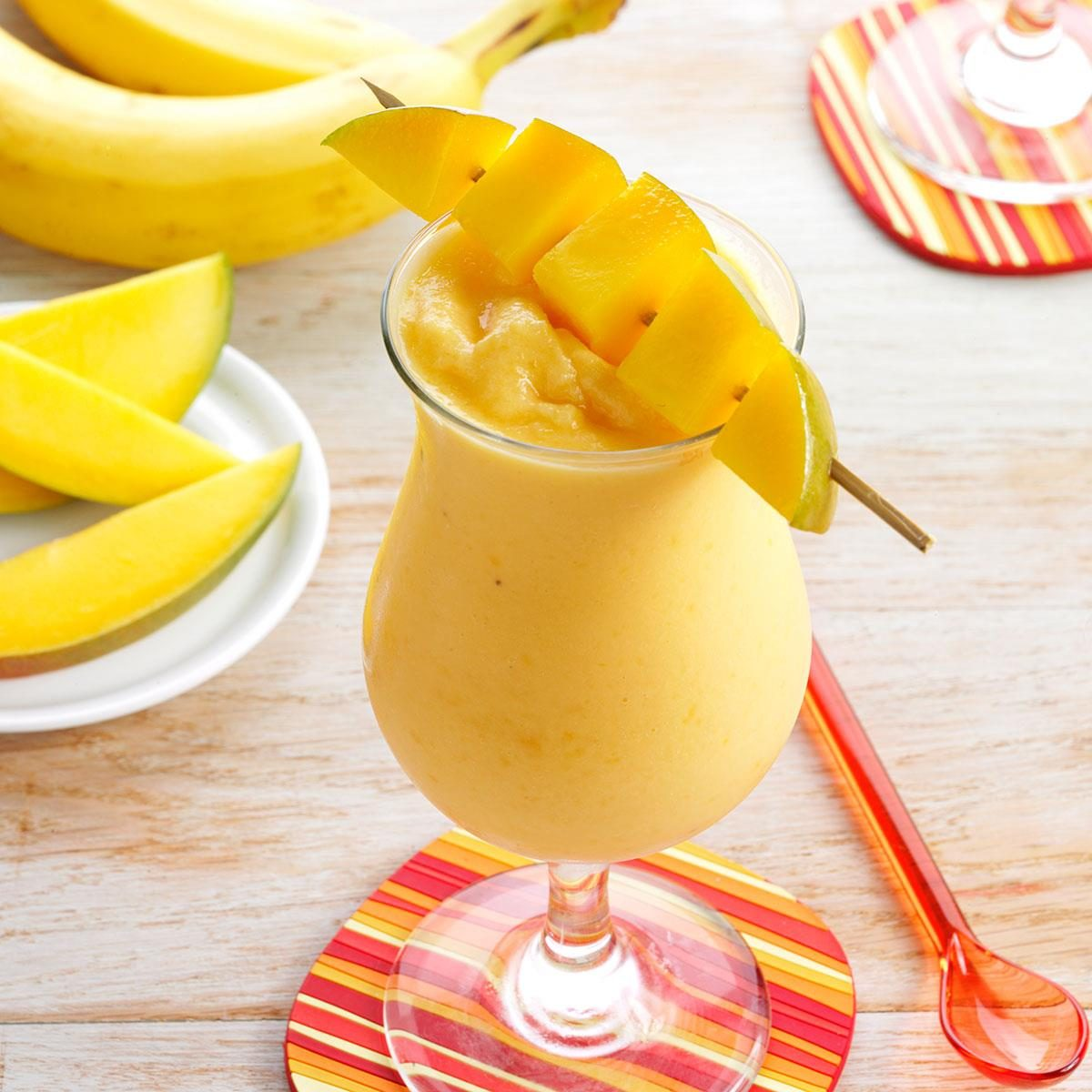15 Recipes to Make Healthy Food Kid-Friendly
