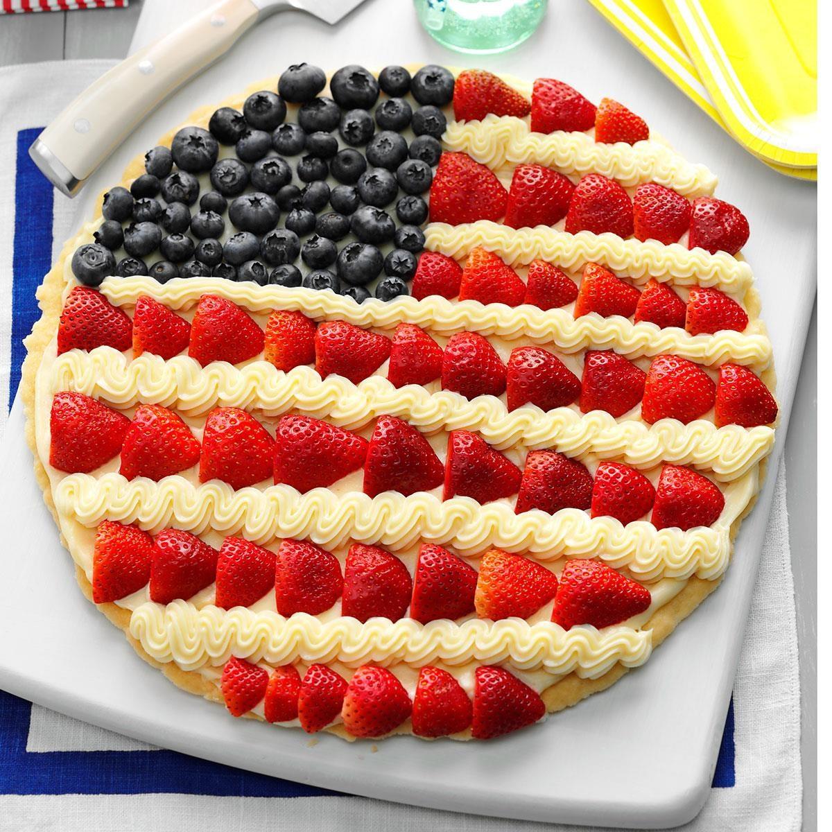Sugar cookie fruit cake recipe