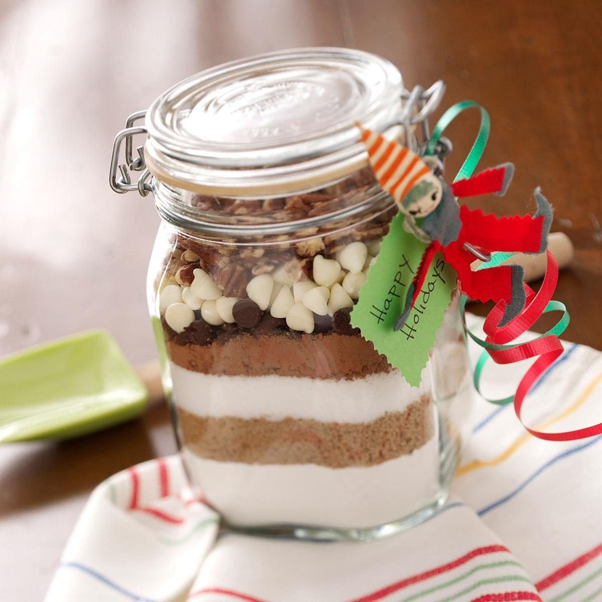 Dessert Recipes Easy Quick Simple Cake Mixes