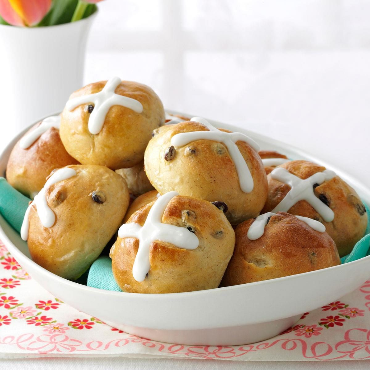 Easter Recipes | Taste of Home