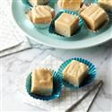 Easy Peanut Butter Fudge Photo