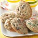 Chocolate Chip Cookie Recipes Photo