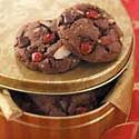 Creative Cookie Packages