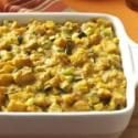 Great Stuffing Recipes Photo