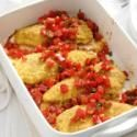 Top 10 Dinner Recipes Under 500 Calories Photo