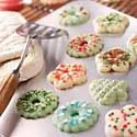 Great Tasting Get Togethers