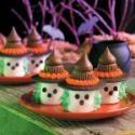 Top 10 Halloween Recipes Photo
