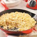 Top 10 Mac & Cheese Recipes Photo