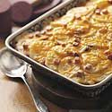 Top 10 Casserole Recipes Photo