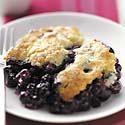 Top 10 Cobbler Recipes  Photo