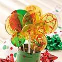 Lollipops Photo