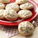 Snickerdoodle Cookies Photo