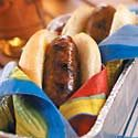Tailgating Recipes Photo