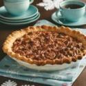 All Pecan Pie Recipes Photo