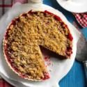All Cherry Pie Recipes Photo