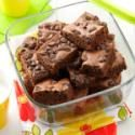 Top 10 Brownie Recipes Photo